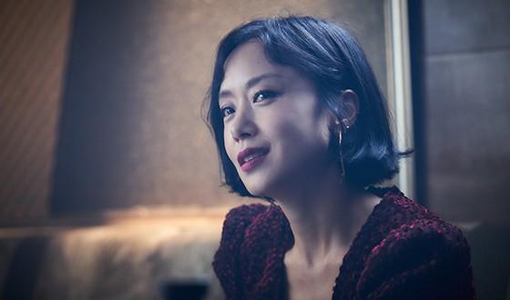 Korean Film Industry Faces Unique Challenges Amid Covid-19 Crisis