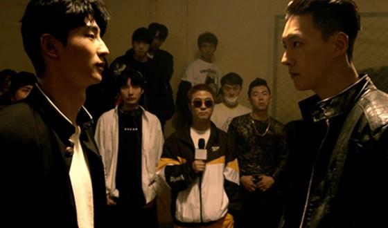 JUNG Jin-woo, AHN Ji-hye, LEE Min-ji and CHO Sun-ki to Appear in SLATE