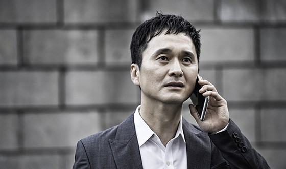 JANG Hyun-sung Signs on to KILL ME NOW
