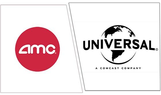 미국 주요 극장 체인들, VOD 개봉 진행한 유니버설 보이콧