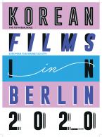 KOREAN FILMS in BERLIN 2020
