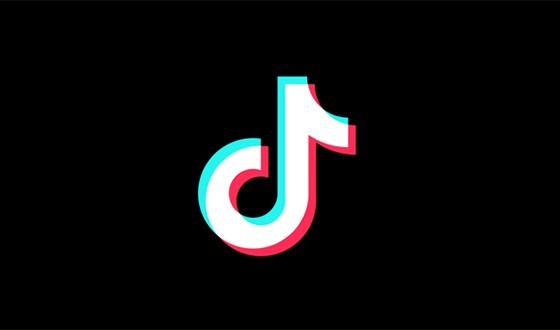 넷플릭스, 주요 경쟁사로 '틱톡' 처음 언급
