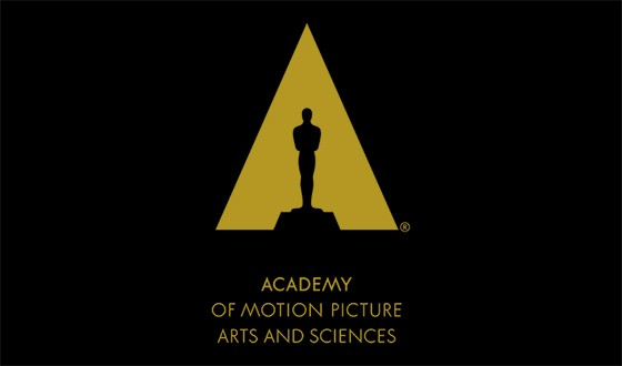 AMPAS Invites 19 New Korean Members