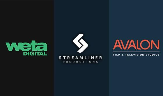뉴질랜드 영화 기술 기업 3사, VP 환경 구축 위해 뭉친다