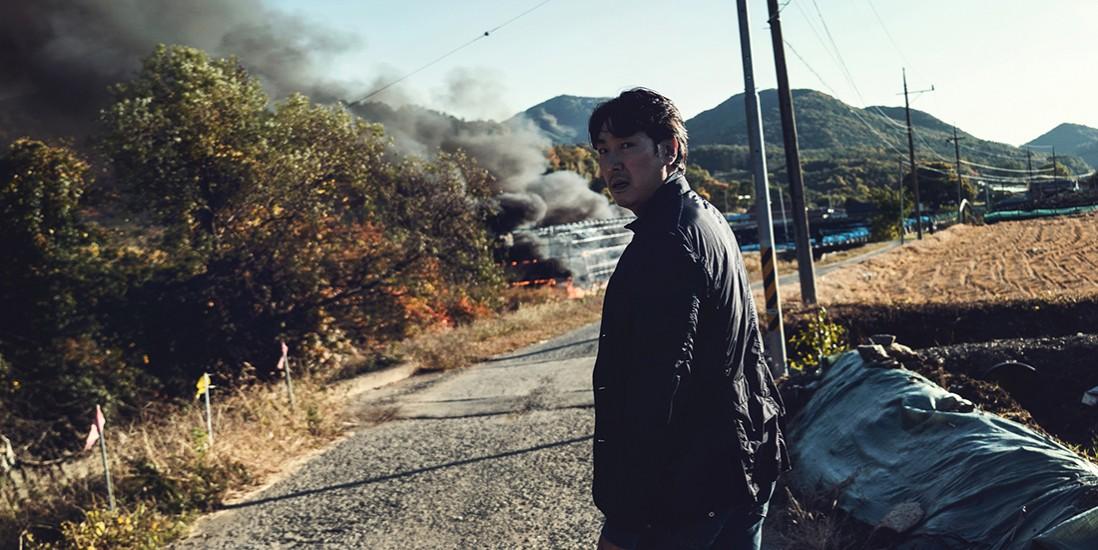 PELICAN BLOOD Picks Up Best of Bucheon Prize at 24th BiFan