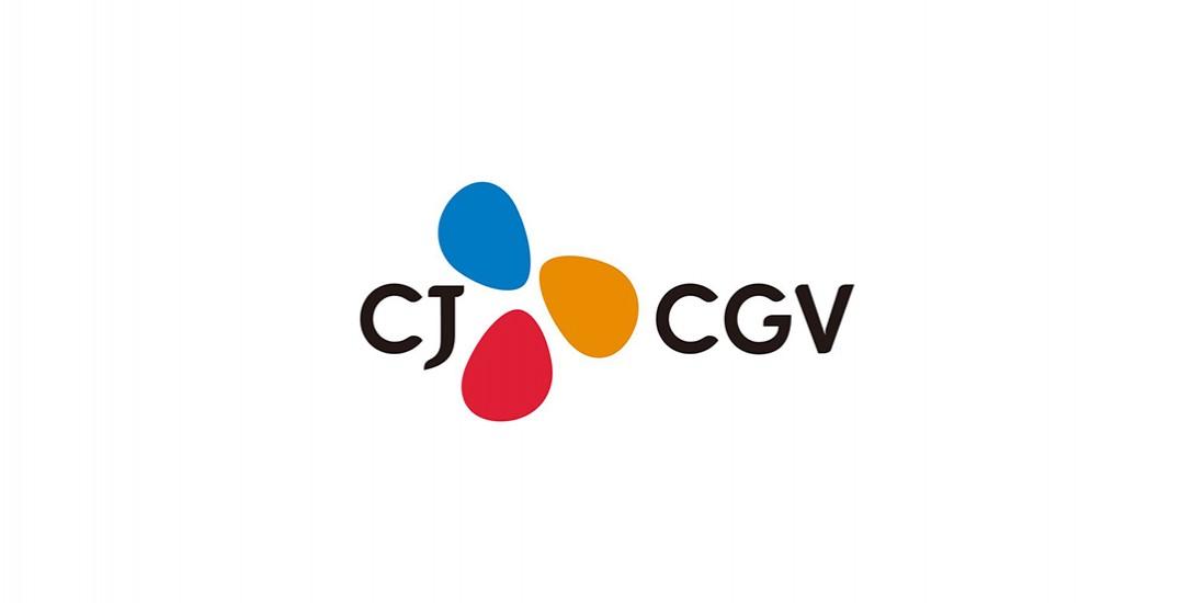 CGV Cinemas Resume Operations in China