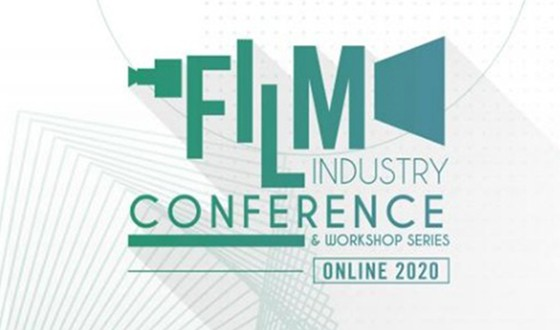 KOFIC Chairperson OH Seok-geun to Serve as Panelist at FDCP's Film Industry Conference Online 2020