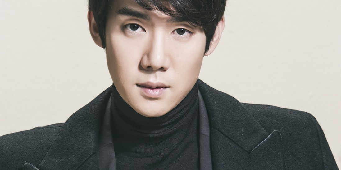 YOO Yeon-seok to Star with Olga Kurylenko in MATIN CALME