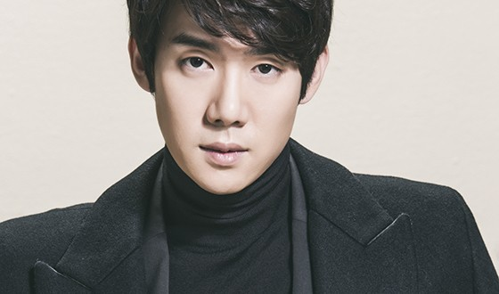 YOO Yeon-seok to Star with Olga Kurylenko in MATIN CALME