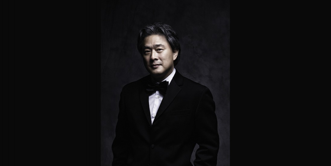 PARK Chan-wook's DECISION TO LEAVE Begins Shoot This Month