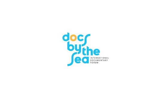 KOFIC to Hold Webinar on Korea-ASEAN Documentary Co-production