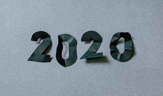 2020 - The Year that Was in Korean Film
