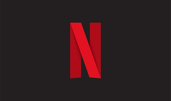 Netflix Invests in Studio Space to Aid Growing Korean Slate