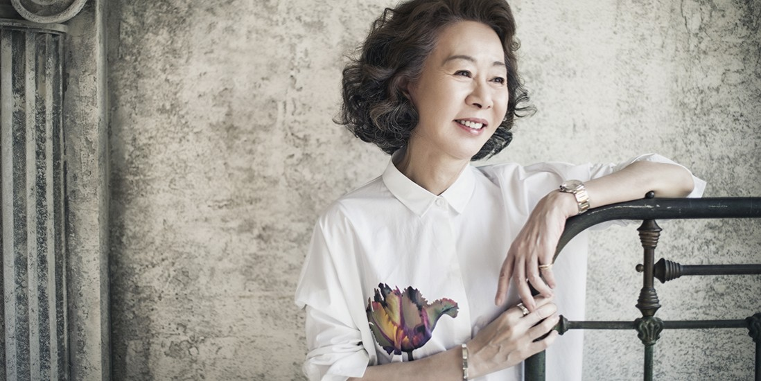 LA Film Critics Crown YOUN Yuh-jung Best Supporting Actress