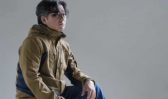 I DON'T FIRE MYSELF Director LEE Tae-gyeom on Filling 10,000 Seats on Opening Week With Film on Labor Issues