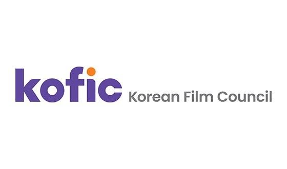KOFIC Launches 'Independent Film Library' Streaming Service