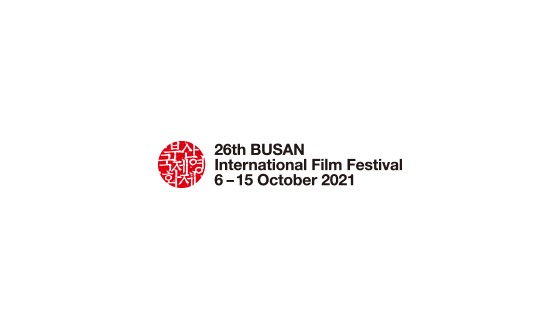 Busan International Film Festival Appoints HUH Moon-young as Festival Director