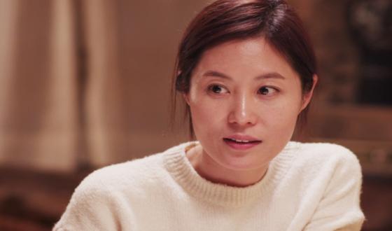 Florence Korean Film Fest Stages Moon Sori Retrospective
