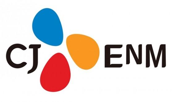CJ ENM Reveals 5-Year $4.5 Billion Content Spending Commitment
