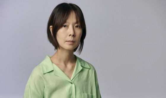 Climbing Director Kim Hyemi, Inspires Individuality and Vitality to K-Animation