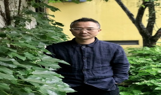 Director Im Heungsoon Mirrors Gwangju and Buenos Aires