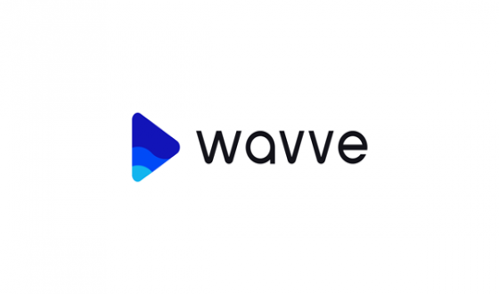 Korean Streamer wavve Targets Film Productions with $35 Million Equity Fund