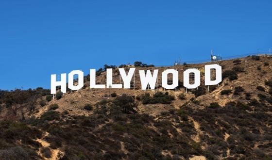 캘리포니아, 영화 및 TV 산업에 연 3억 3,000만 달러 지원