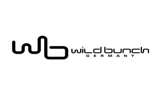와일드번치 독일, 여성 화자 중심 영화와 TV 시리즈 제작하는 레이블 설립